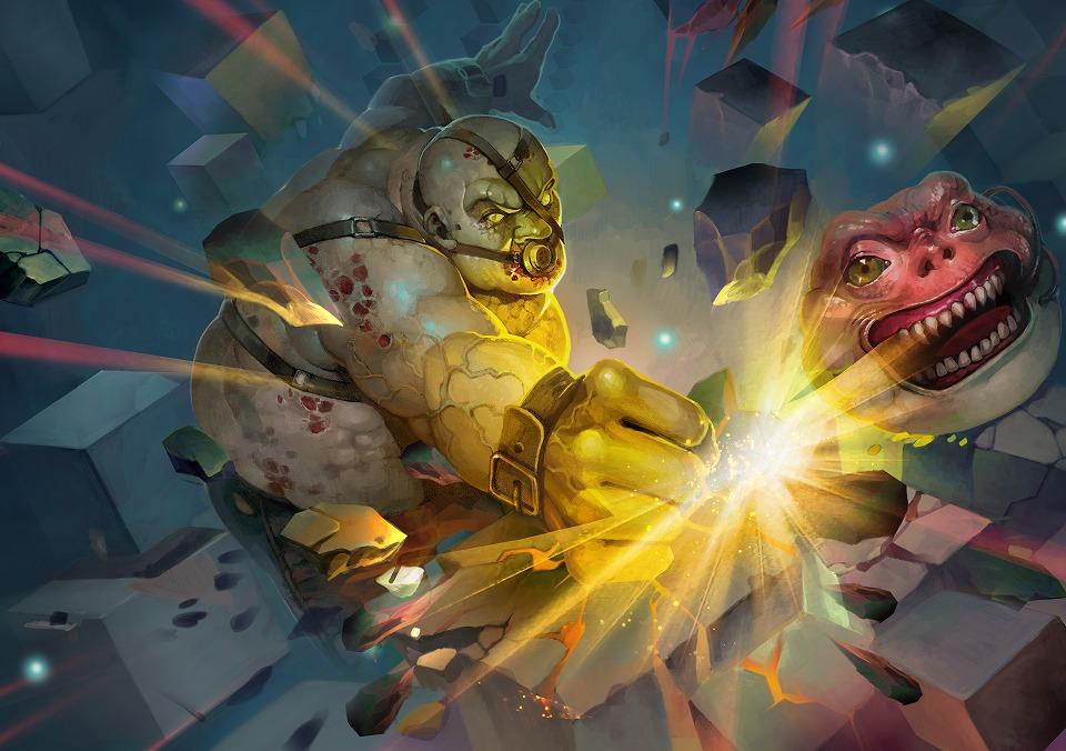基本プレイ無料のFPSオンラインゲーム『カウンターストライクオンライン』 スタジオモードに新たな機能とブロックを追加したぞ~!!