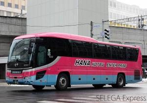 mu200ka1063-1.jpg