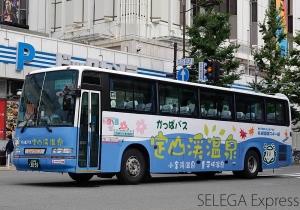 sp200ka3091-1b.jpg