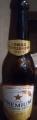 ノンアルコールビール2017