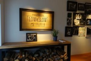 LOW&SLOW2