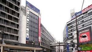 東武百貨店 池袋店