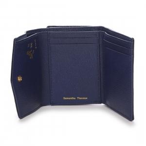 シンデレラコラボ折り財布2