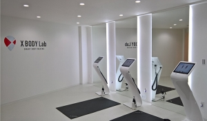 X BODY Lab Beauty4