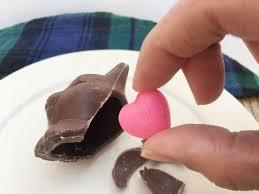 キャッツチョコレート2