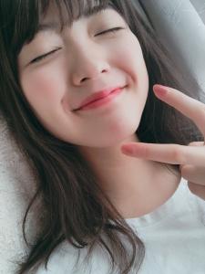 工藤美桜180222