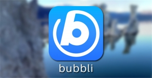 bubbli3.jpg