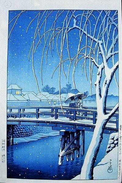 Kawase_Hasui-No_Series-Evening_Snow_at_Edogawa-00028228-020404-F06.jpg
