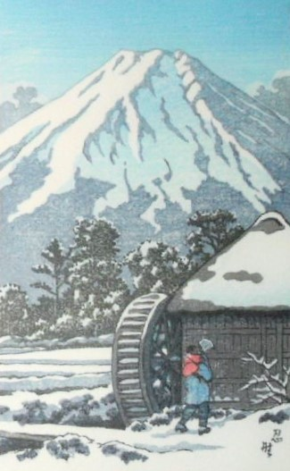 Kawase_Hasui-No_Series-Waterwheel_snow-00035186-100728-F06.jpg