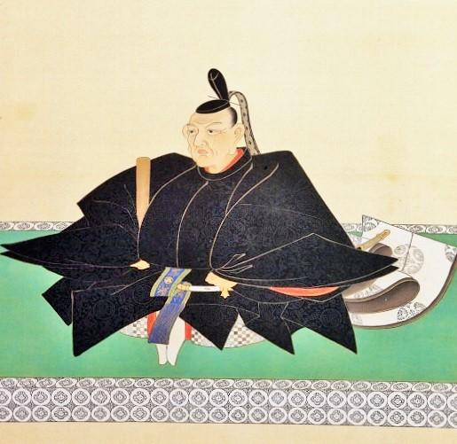 Tokugawa_Yoshimune.jpg