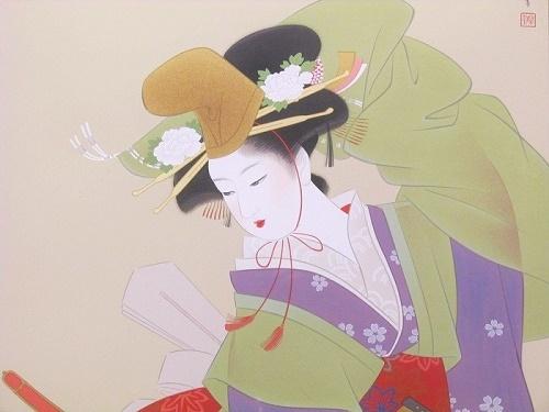 Uemura8.jpg