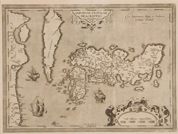 20180112 テイセラの日本島図