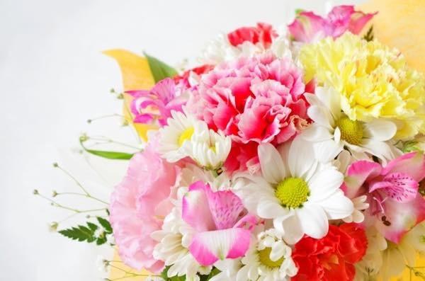 20180126 花束