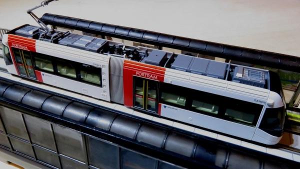 2016 LRT