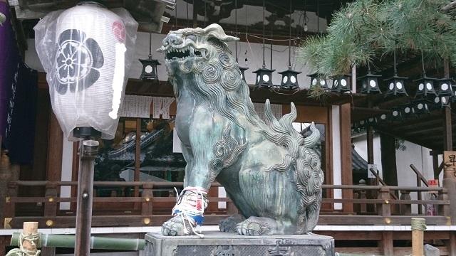 DSC_0226狛犬横