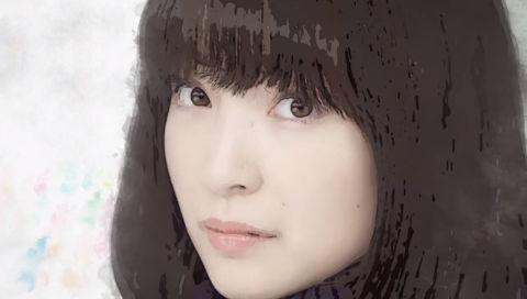 上田麗奈 / sleepland - Music Video Full Ver.  [TVアニメ『メルヘン・メドヘン』ED主題歌]