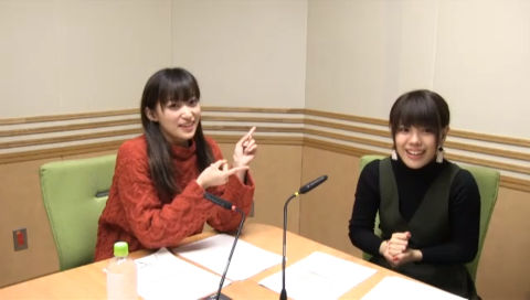 【無料】FIVE STARS☆ちゃんねる(MC:松田利冴) 2018年1月4日(木)