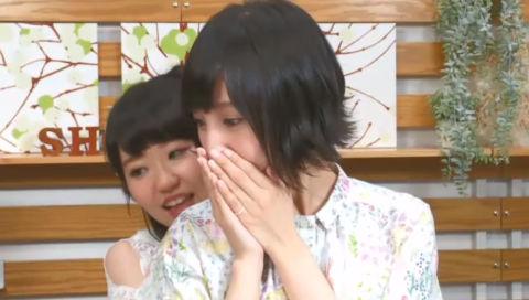 東山奈央の虹といっしょ! 第01回 ゲスト:佐倉綾音