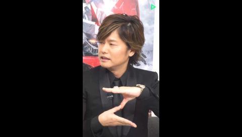 森久保祥太郎ほか豪華キャスト出演「劇場版マジンガーZ」生特番