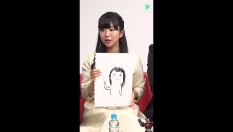 祝公開初日!豪華声優キャスト出演「劇場版マジンガーZ」 特番  第2弾