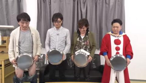 TVアニメーション「ペルソナ4」シリーズ Blu-ray BOX発売記念 マヨナカ生テレビ 復活版