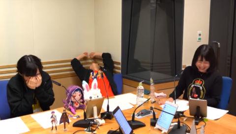 【公式】『Fate/Grand Order カルデア・ラジオ局』 #56 ( 2018年1月30日配信) ゲスト:丹下桜さん