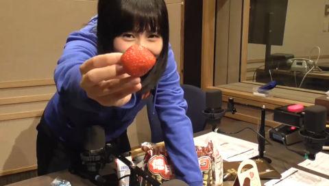 津田のラジオ「っだー!!」2018年2月14日