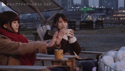 水瀬いのりと大西沙織のPick Up Girls! #19 【水瀬いのり バースデーライブ裏話】