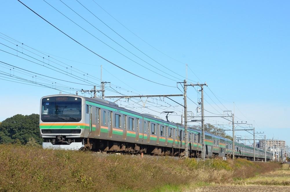 DSC_8320A.jpg