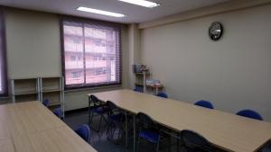 教室内2-201802