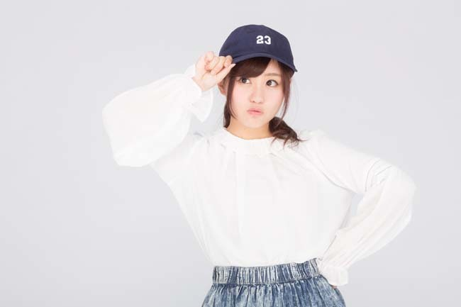 mini_style1.jpg
