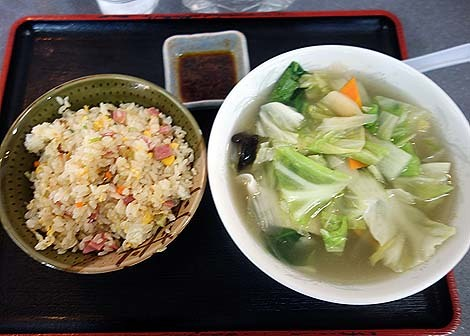 tenryu_naha6.jpg