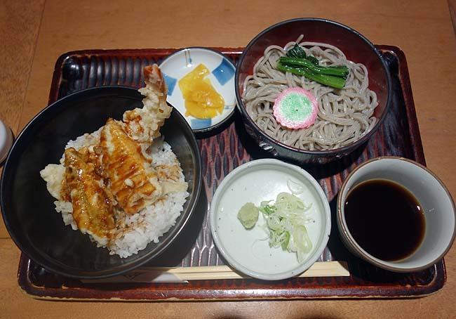 yakumo_parco6.jpg