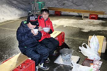 20180209_体寒ぽ~くまつり6