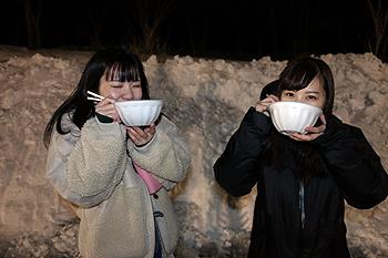 20180209_体寒ぽ~くまつり11