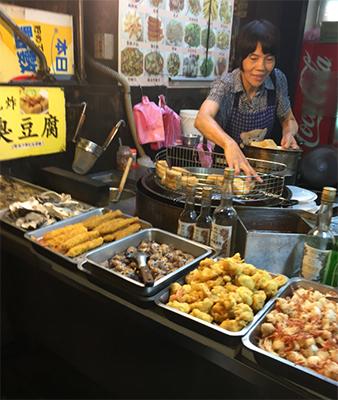 TAIWANSOHON.jpg