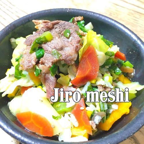jiromeshi55897.jpg
