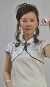 hukuyamamodel2.jpg