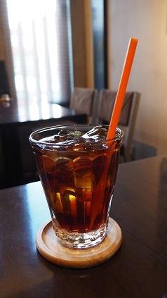 STANDARD COFFEE LAB.(スタンダード コーヒー ラボ)