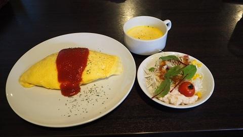 札幌市 キッチンマカロニ