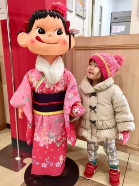 piyoko20171228-7.jpg