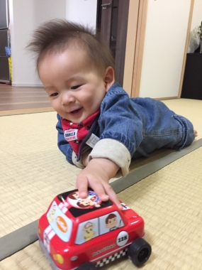 piyoko20180118-1.jpg