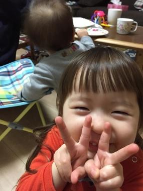 piyoko20180118-4.jpg