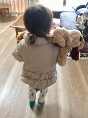 piyoko20180121-1.jpg