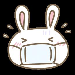 uchigohan20180108-2.png