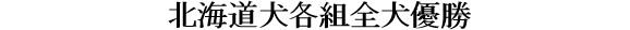 20171112三重CH展04-02