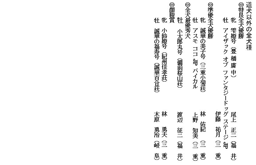 20171112三重CH展23
