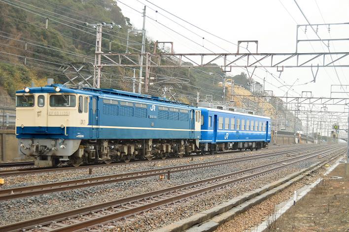 DSC_2808-7