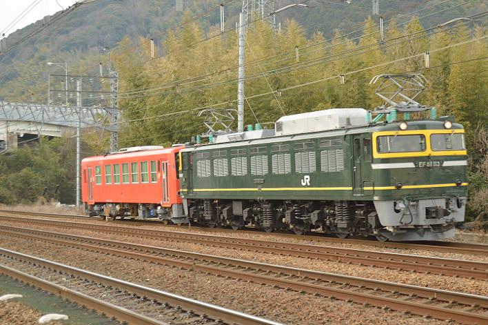 DSC_2886-3