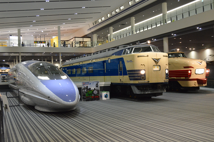 DSC_2924 180210 京都鉄道博物館